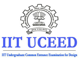 UCEED - IIT - Undergraduate Common Entrance Examination for Design