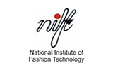 NIFT - National Institute of Fashion Technology
