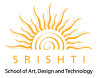 Srishti School of Art, Design and Technology